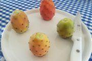 Tour gastronómico em Évora / gastronomic tour in Évora