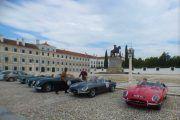 palacio vil aviçosa