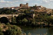 passeio clássicos Espanha e Portugal