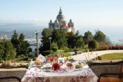 Hotel de charme: Pousada de Viana do Castelo