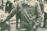 Pedro Vilas Boas